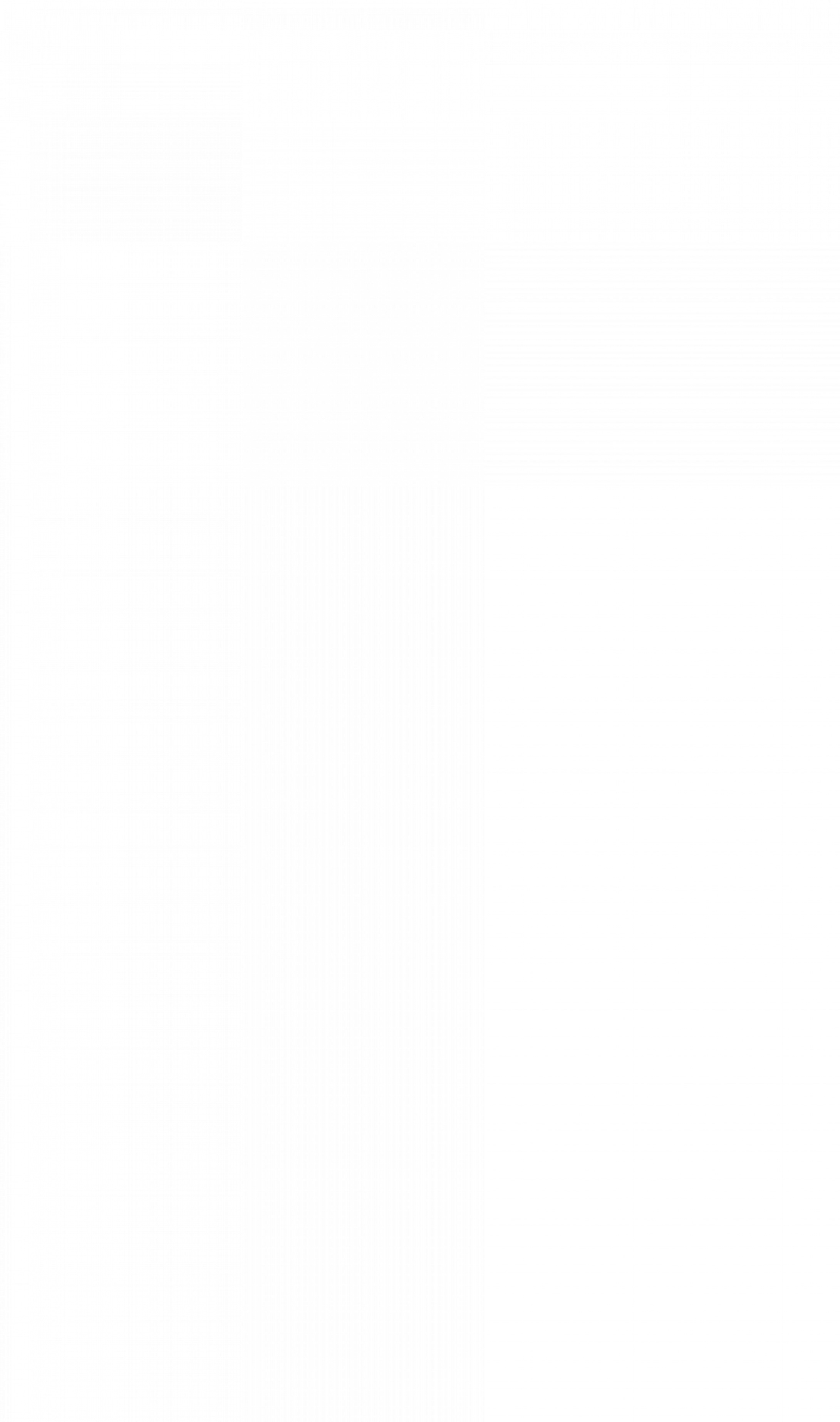 Baguette mit Röstzwiebeln