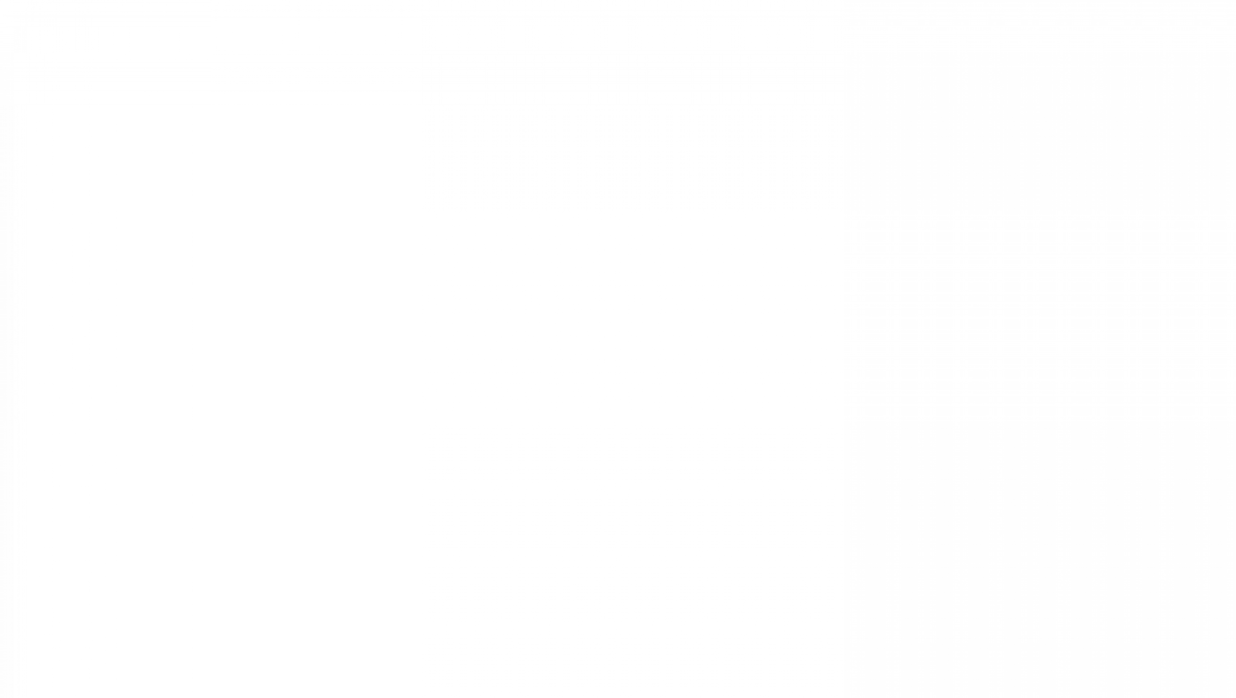 Couronne Sesamé
