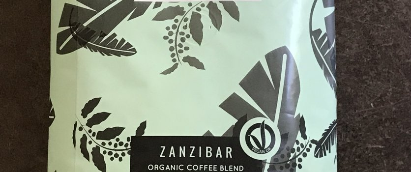 Hardy Zanzibar