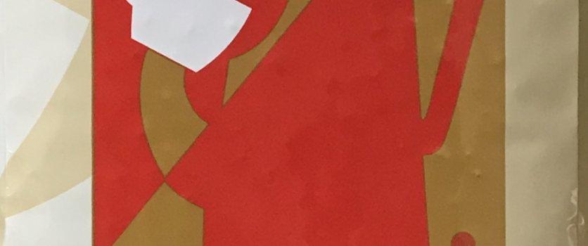 Hausbrandt Qualita Rossa